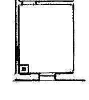 Box e posti auto da ristrutturare in vendita Rif. 11459624