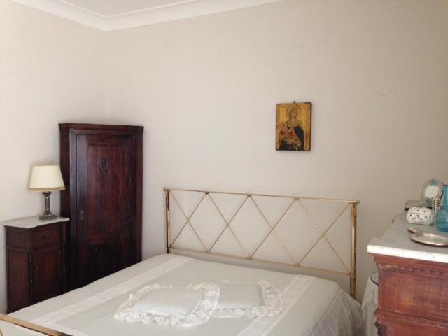Accogliente residenza in centro storico a Sciacca + magazzino