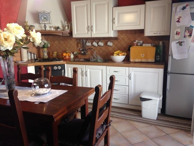 Casa Indipendente ristrutturato in vendita Rif. 6504745