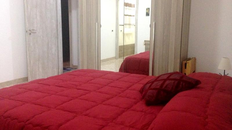 Appartamento ristrutturato arredato in affitto Rif. 4054921