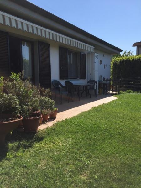 Appartamento ristrutturato arredato in vendita Rif. 9190357