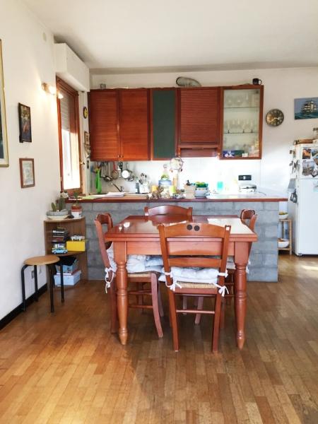 Appartamento in vendita Rif. 9190353