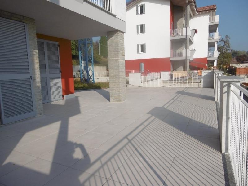 Appartamento in vendita Rif. 4995478