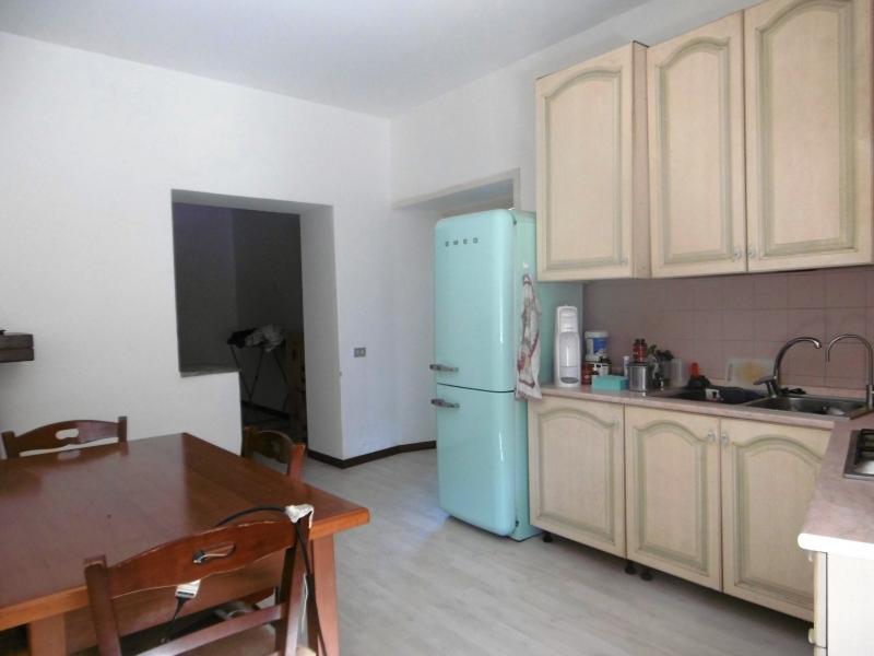 Appartamento da ristrutturare in vendita Rif. 10553495