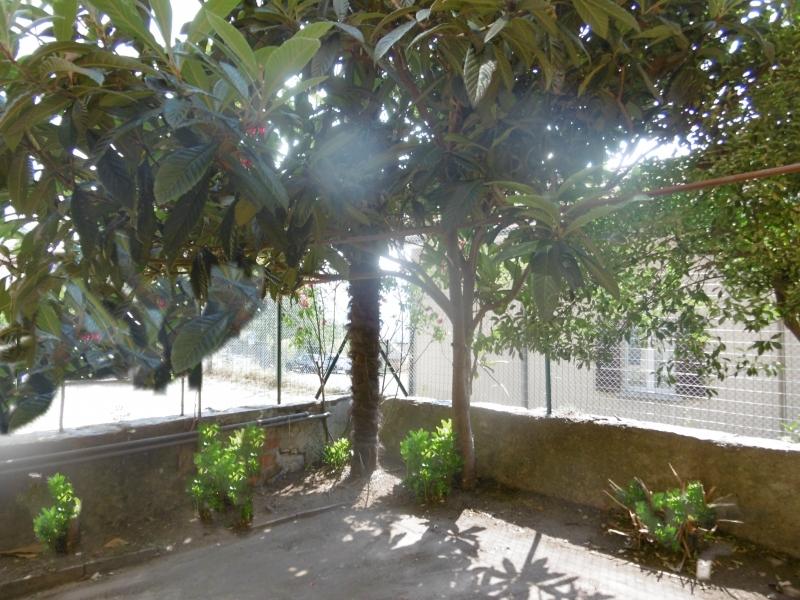 Appartamento ristrutturato in vendita Rif. 4054736