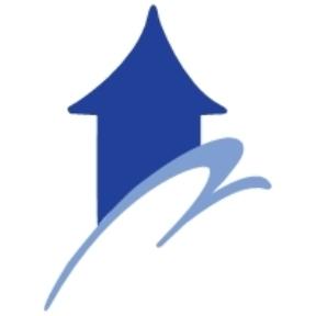 Appartamento da ristrutturare in vendita Rif. 5757583