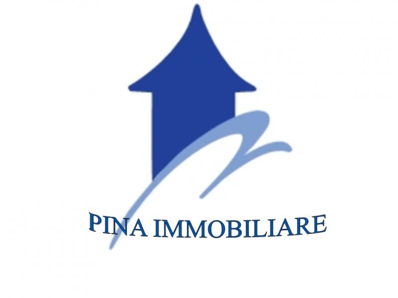 affitti: Besano,Porto Ceresio, Induno Olona