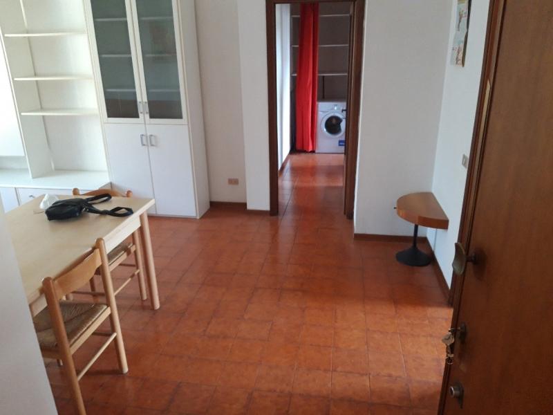 Appartamento in affitto a Montecatini-Terme, 3 locali, prezzo € 530   CambioCasa.it