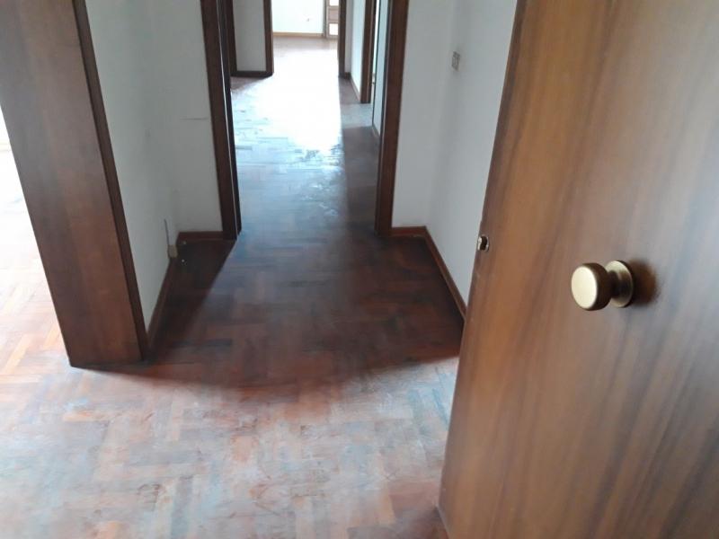 Appartamento in vendita a Montecatini-Terme, 5 locali, prezzo € 110.000 | PortaleAgenzieImmobiliari.it