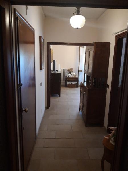 Appartamento in vendita a Montecatini-Terme, 3 locali, prezzo € 130.000   PortaleAgenzieImmobiliari.it