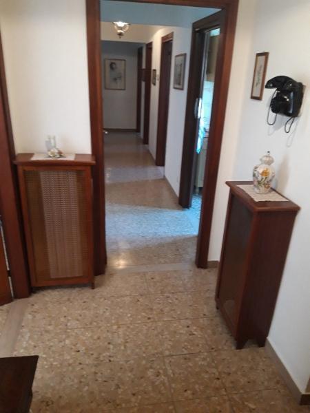 Appartamento in vendita a Montecatini-Terme, 4 locali, prezzo € 90.000   PortaleAgenzieImmobiliari.it