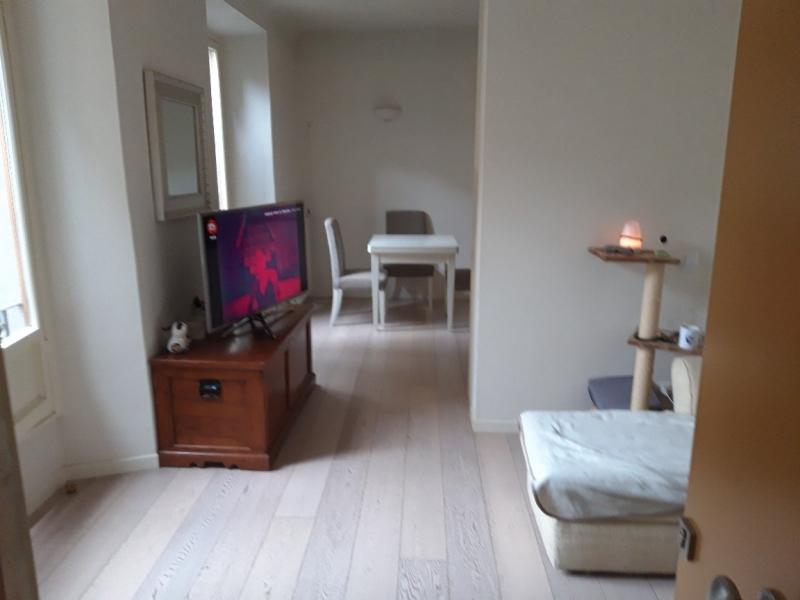 Appartamento in vendita a Montecatini-Terme, 3 locali, prezzo € 99.000 | CambioCasa.it