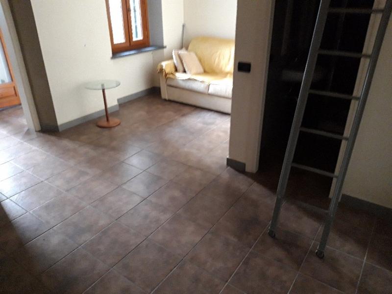 Appartamento in vendita a Montecatini-Terme, 4 locali, prezzo € 180.000   PortaleAgenzieImmobiliari.it