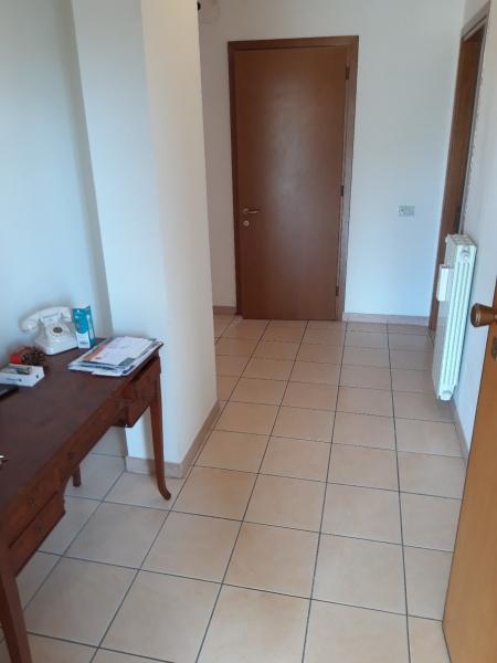 Appartamento in vendita a Montecatini-Terme, 3 locali, prezzo € 95.000 | CambioCasa.it