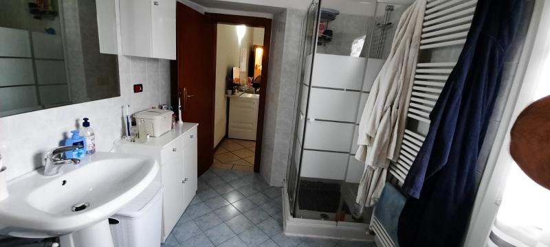 Appartamento in affitto a Pistoia, 2 locali, prezzo € 500   CambioCasa.it