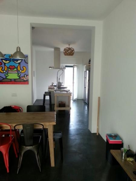 Appartamento in vendita a Montecatini-Terme, 3 locali, prezzo € 125.000   PortaleAgenzieImmobiliari.it
