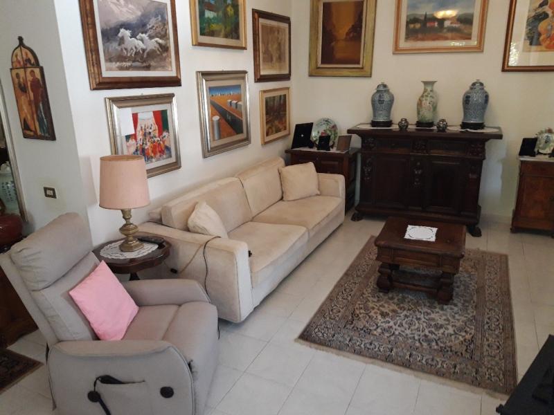 Appartamento in vendita a Montecatini-Terme, 3 locali, prezzo € 155.000   PortaleAgenzieImmobiliari.it