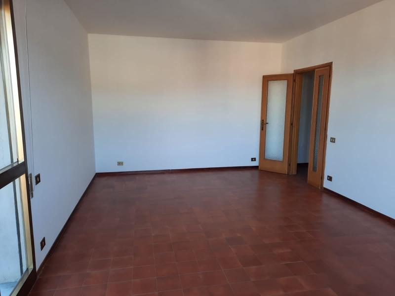 Appartamento in vendita a Montecatini-Terme, 4 locali, prezzo € 125.000   PortaleAgenzieImmobiliari.it