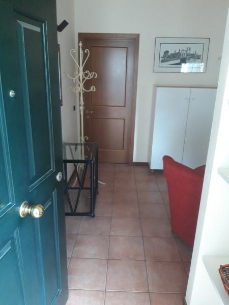 Appartamento in vendita a Montecatini-Terme, 3 locali, prezzo € 145.000 | CambioCasa.it