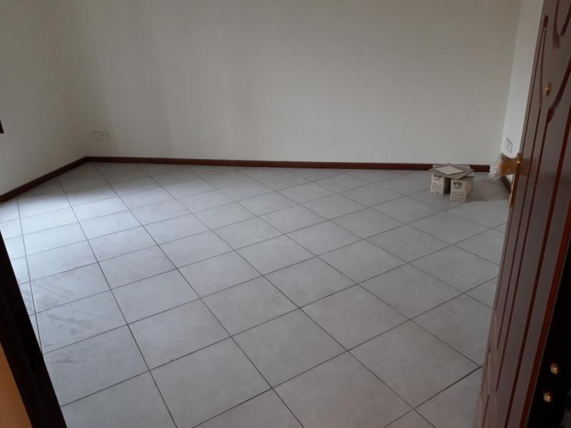 Appartamento in affitto a Pistoia, 2 locali, prezzo € 550   CambioCasa.it