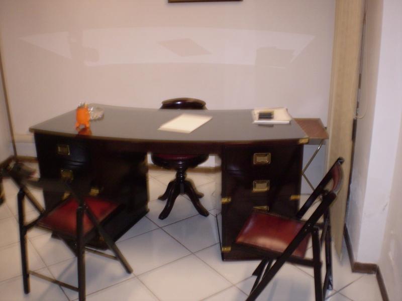 Ufficio / Studio in affitto a Montecatini-Terme, 1 locali, prezzo € 250 | CambioCasa.it