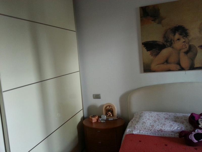 Appartamento in vendita a Montecatini-Terme, 3 locali, prezzo € 175.000 | CambioCasa.it