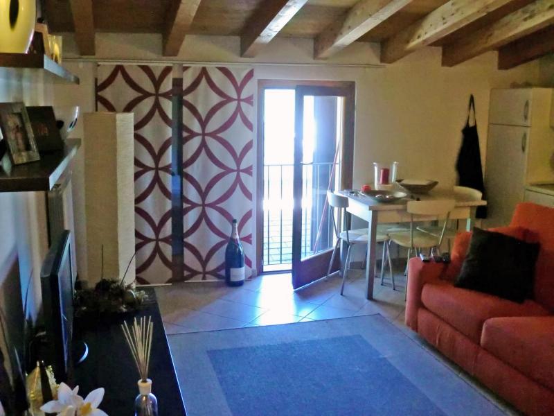 Appartamento arredato in affitto Rif. 6915320