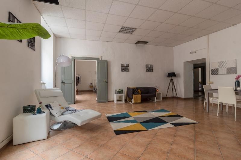 Appartamento in vendita Rif. 11020671