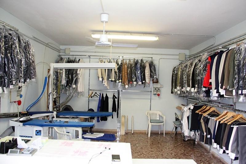 Appartamento da ristrutturare in vendita Rif. 10957363