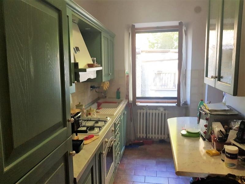 Appartamento da ristrutturare in vendita Rif. 10569664
