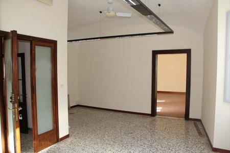 Orvieto centro - Affittasi bei locali uso ufficio a due passi da Piazza della Repubblica. Rif. 4993061