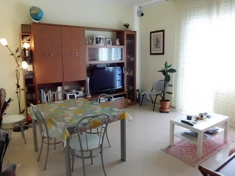Appartamento ristrutturato in vendita Rif. 8421328