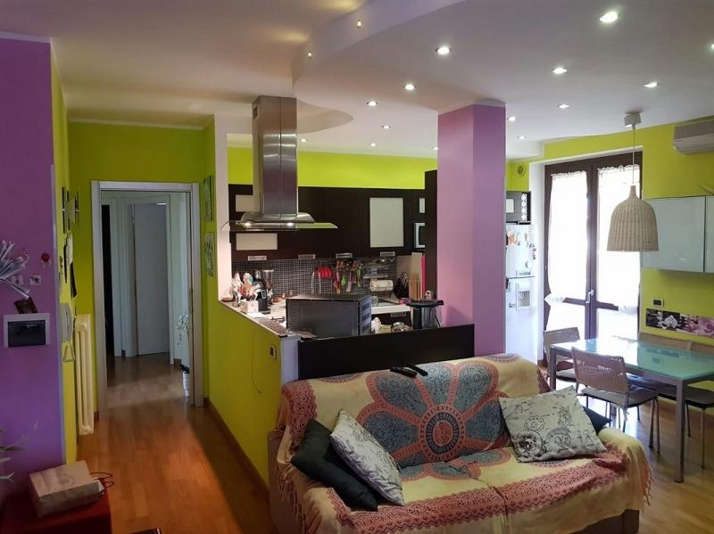 Appartamento in vendita Rif. 10923837