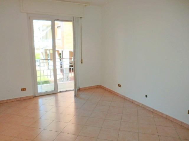 Appartamento ristrutturato in vendita Rif. 10524624