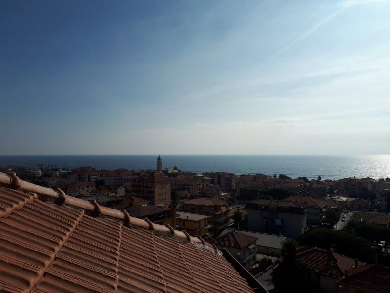 Appartamento in vendita a Riva Ligure, 4 locali, prezzo € 199.000 | PortaleAgenzieImmobiliari.it