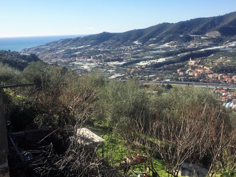 Appartamento in vendita a Castellaro, 3 locali, prezzo € 95.000 | PortaleAgenzieImmobiliari.it